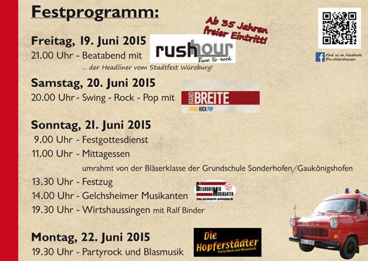 Flyer_Festprogramm-2015